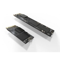 SSD Hikvision E100N 512GB, SATA III Leitura 550MBs e Gravação 510MBs, HS-SSD-E100N-512B