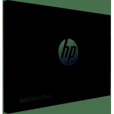 SSD HP S700 500GB, Sata III, Leitura 560MBs Gravação 515MBs, 2DP99AA#ABL