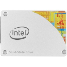 SSD Intel SC2BW120H601 535 Series 120GB SATA III - Open Box