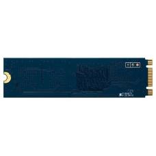 SSD Kingston UV500 240GB, M.2 2280, Leitura 520MBs e Gravação 500MBs, SUV500M8/240G