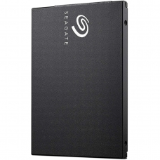 SSD Seagate Barracuda 250GB, Sata III, Leitura 560MBs e Gravação 530MBs, STGS250401