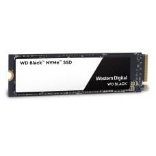 SSD WD Black SN750, 1TB, M.2 2280, NVMe, Leitura 3400MBs e Gravação 28000MBs, WDS100T2X0C-00l350