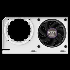 Suporte de Water Cooler NZXT Kraken G12, Branco, RL-KRG12-W1