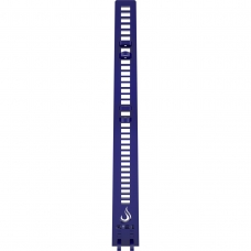 Suporte para VGA Rise Mode Ice Cold RM-SV-01-IC