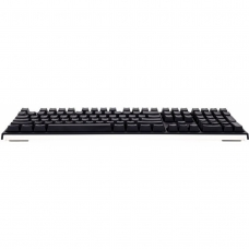 Teclado Gamer Mecanico Ducky Channel One, Switch Red