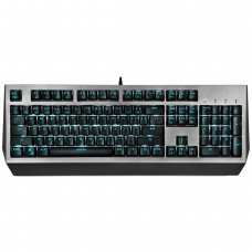 Teclado Mecânico Gamer MotoSpeed CK99, Switch LK Optico, Led Blue, FMSTC0024LRJ