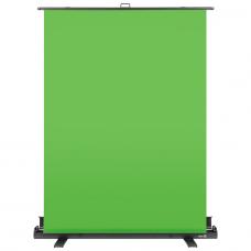 Tela Verde Elgato, Chroma Key, Painel Dobrável, 10GAF9901
