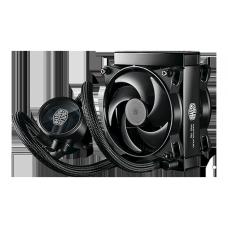 Water Cooler Cooler Master MasterLiquid Pro, 140mm, Intel, MLY-D14M-A22MB-R1 - Open Box