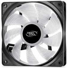 Water Cooler DeepCool Gammaxx L120, RGB 120mm, Intel-AMD, DP-H12RF-GL120RGB