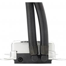 Water Cooler Riotoro Bifrost 120TI 120mm, Intel-AMD, TR-120TI