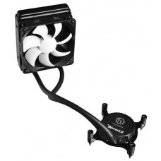 Watercooler Thermaltake Water 3.0 Performer C, CLW0222-B