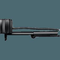 Webcam Logitech C920 Pro HD 15MP Full HD 1080p