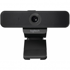 Webcam Logitech C925E RightLight 2 Full HD 1080p 30fps
