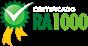 Certificado - RA 1000